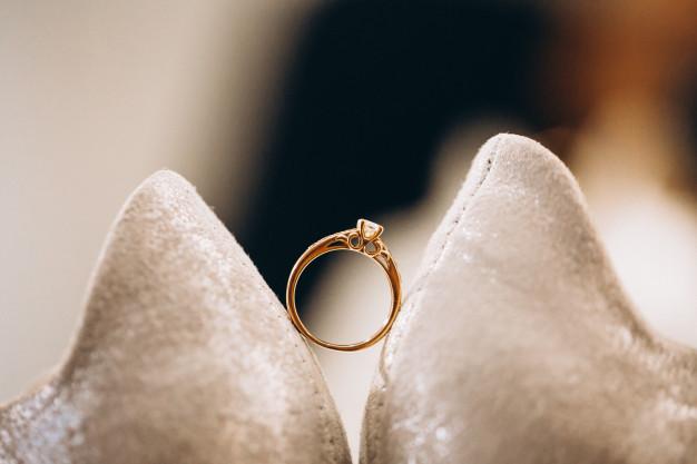 flot ring