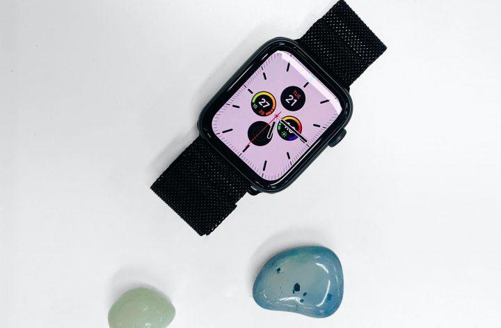 Gps ure / Smartwatches til børn